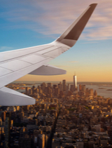 airpot transfer and shuttles in nyc